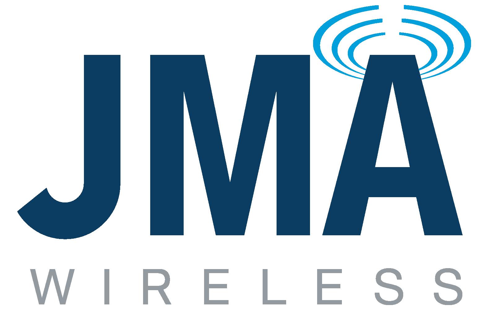 JMA_Wireless_Logo
