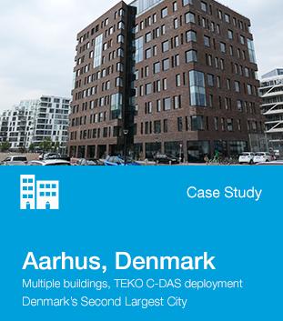 Aarhus_Campaign_Image.png