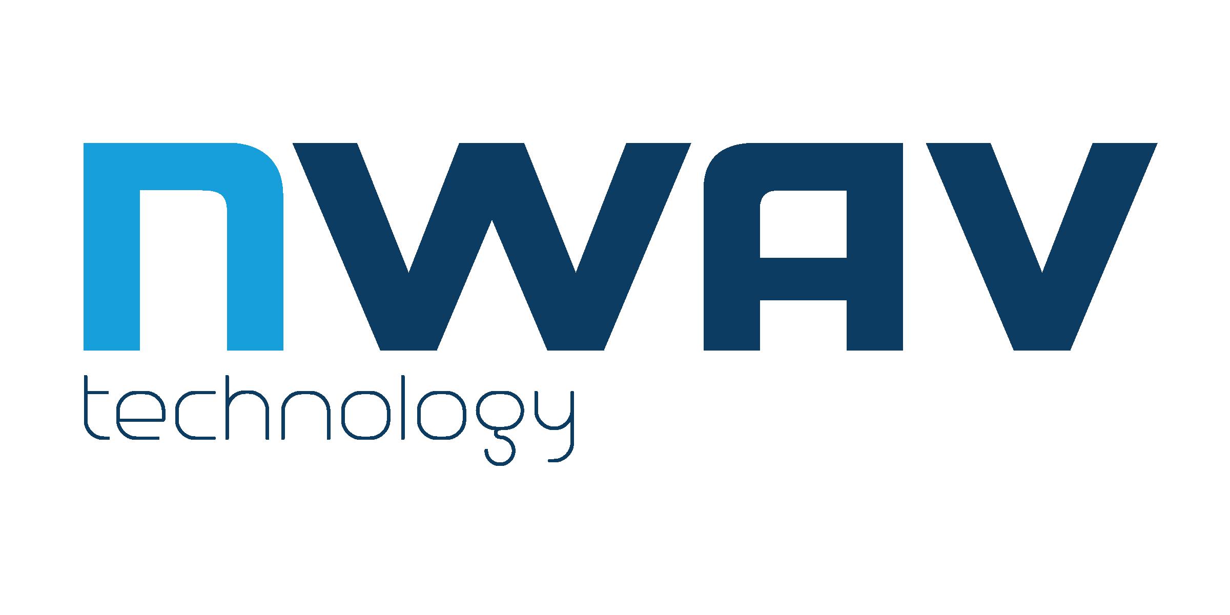 nWav Technology