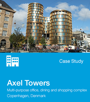 AxelTowers_Campaign_Image.png