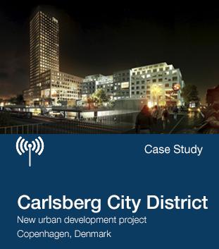Carlsberg_Campaign_Image.png
