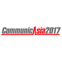 CommunicAsia2017_Event_Logo.png
