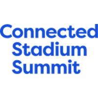 Connected Stadium Summit_Event_Logo