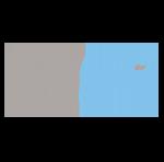 DASpedia_Logo-1.png