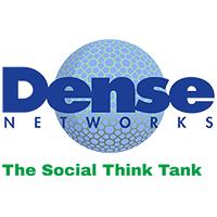 DenseNetworks_Event_Logo.png