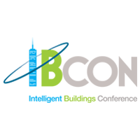 IBCON_Event_Logo.png