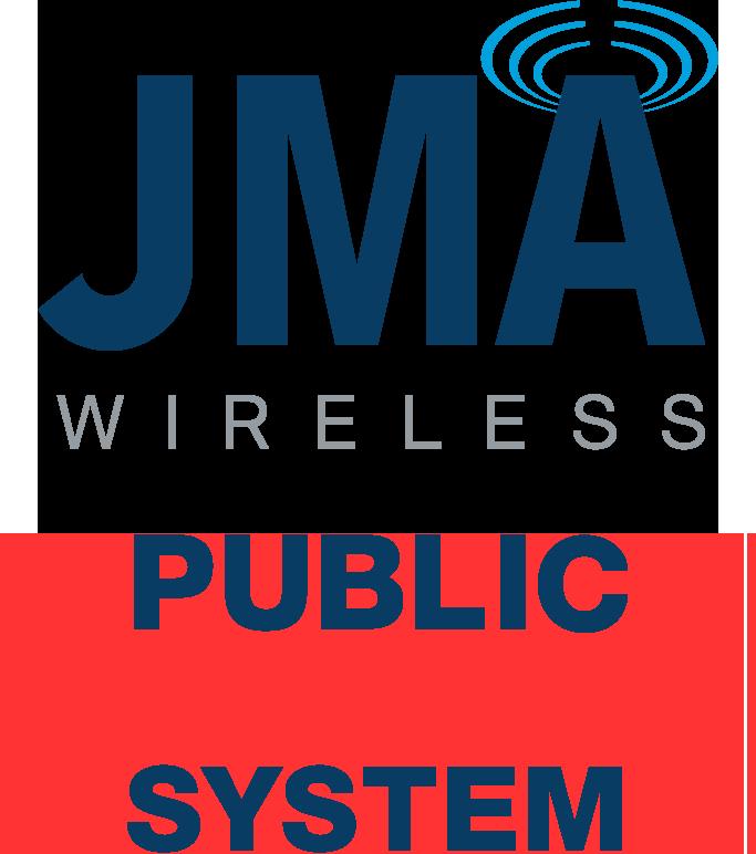 JMA_PublicSafetySysLogo.png