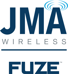 LOGO_JMA_FUZE_COLOR_DKB.png