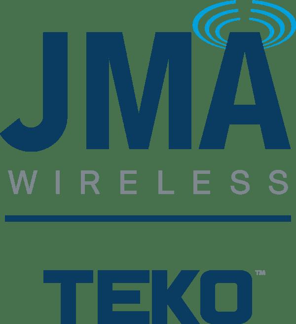 JMA Wireless TEKO