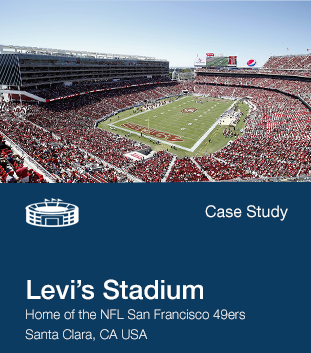 Levi's_Campaign_Image