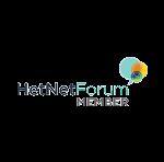 HetNet Forum