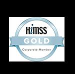 HiMSS_MembershipLogo.png
