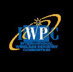 IWPCMembershipLogo.png