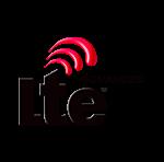 LTE4DVANCED_MembershipLogo.png