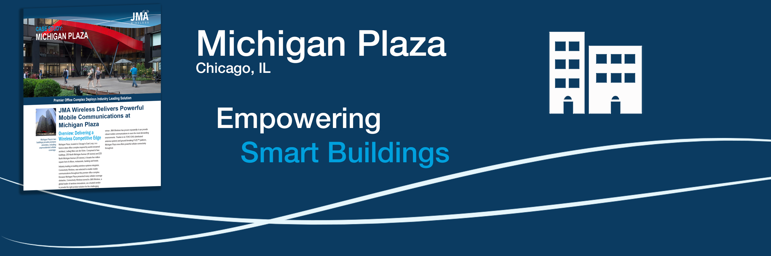 Michigan_CaseStudy_Web_Banner.png