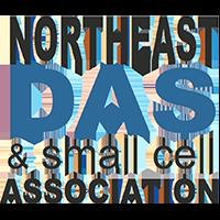 NEDAS_Logo.png