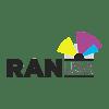 RANUSA_Event_Logo