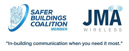 SBC_Member_Logo.png
