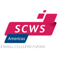 SCWS_Americas_Event_Logo.png