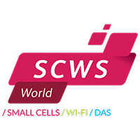 SCWS_World_Event_Logo.png