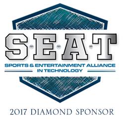SEAT 2017 Diamond Sponsor.png
