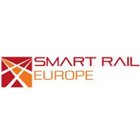 SmartRailEU_Event_Logo.png