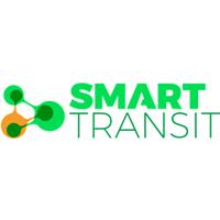 SmartTransitUS_Event_Logos-1.png