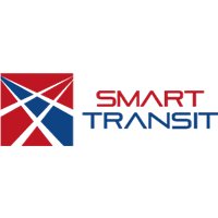 SmartTransitUS_Event_Logos.png