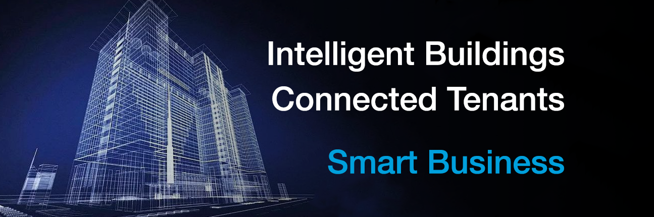 Smart_Enterprises_WP_Web_Banner.png