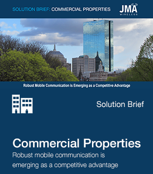 SolutionBrief_Campaign_Commercial Properties.png