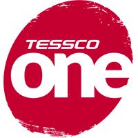 Tessco_Event_Logo.png