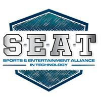 SEAT_Tradeshow_Logo.png