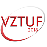 VZTUF_Event_Logo.png