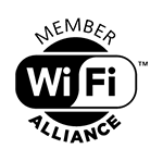 WI-FI_Alliance_Logo.png
