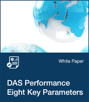 Whitepaper_Campaign_EightParameters.png