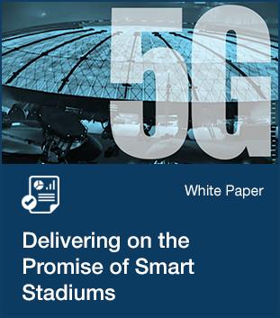 Whitepaper_Campaign_SmartStadium