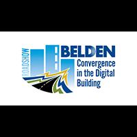 belden_roadshow_Event_Logo