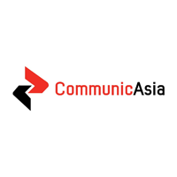 communicasia_Event_Logo.png