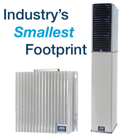 industry's_smallest_footprint.png