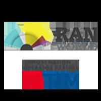 ranworld_Event_Logo