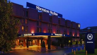 sheraton_skyline_hotel_london_exterior.jpg
