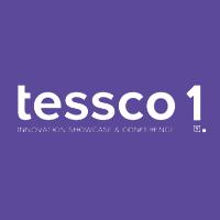 tessco_one_Event_Logo.png