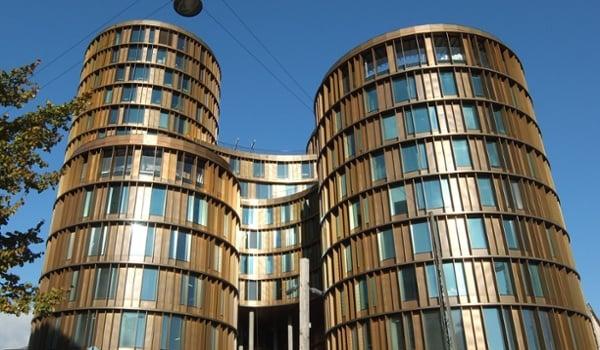 Axel Towers Image.jpg