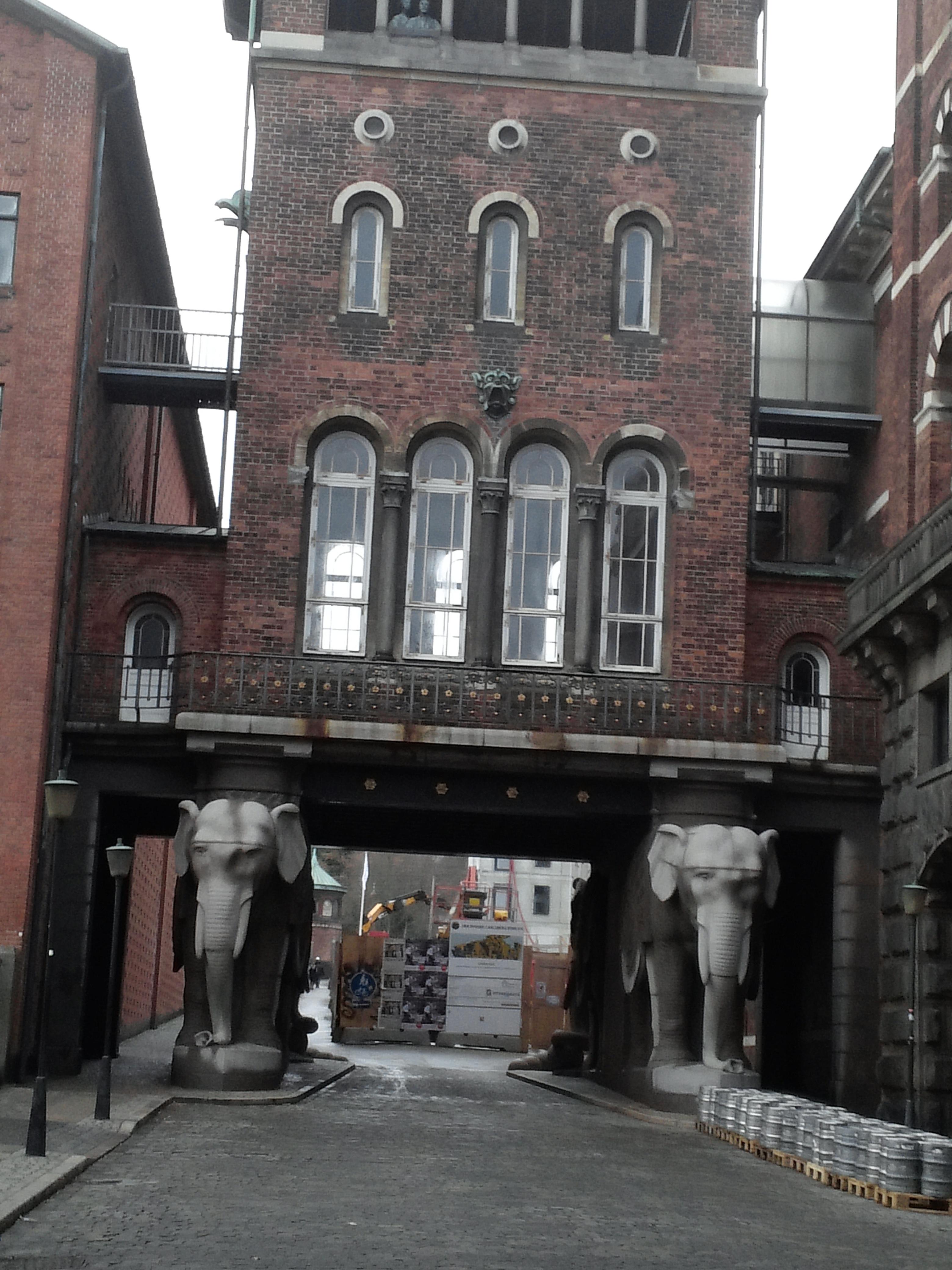Carlsberg entrance2.jpg