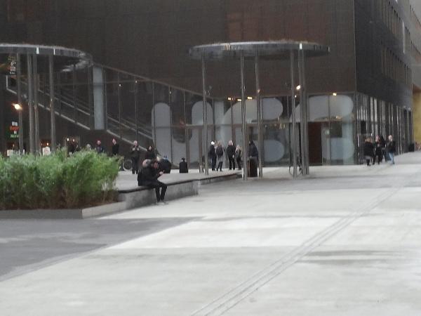 Courtyard3.jpg