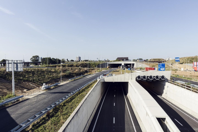 a2-tunnel-maastricht2-1440x960.jpg